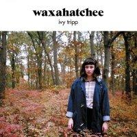 waxahatchee-cd