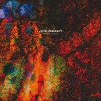 mccleery-cd