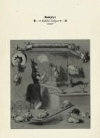 Ksiezyc-Rabbit-Eclipse