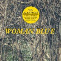 ShyAlbatross-WomanBlue