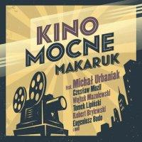 makaruk-kino-mocne