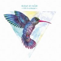 Ocean-of-Noise-Still-in-a-Dream