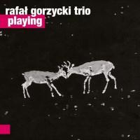 gorzycki-playing