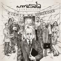 masala-soundsystem