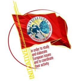 KOMMUNISTINEN ALOITE järjestön Vapunpäivän julkilausuma  2021