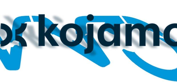 Pörssiyhtiö Kojamo rahastaa vuokralaisia ja asumistukea
