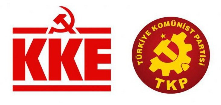 Kreikka ja Turkki – Kaksi Natomaata vastakkain itäisellä Välimerellä