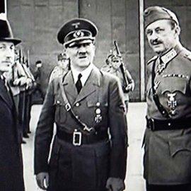 Hitlerin hyökkäyksestä Neuvostoliittoon 80 vuotta – Suomi mukana alusta alkaen