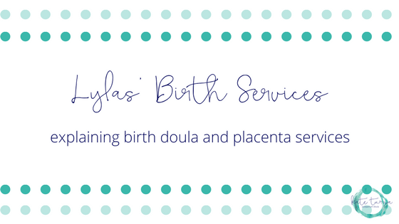 Lyla's Birth Services