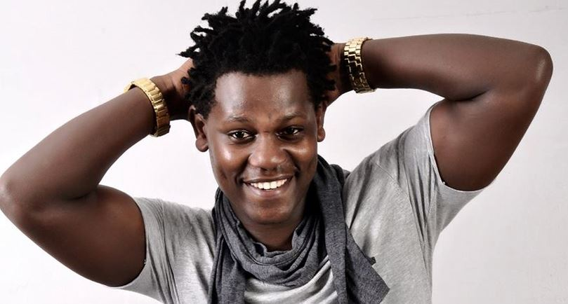 I Don't Do Music for Money – Bruce Melody – KT PRESS