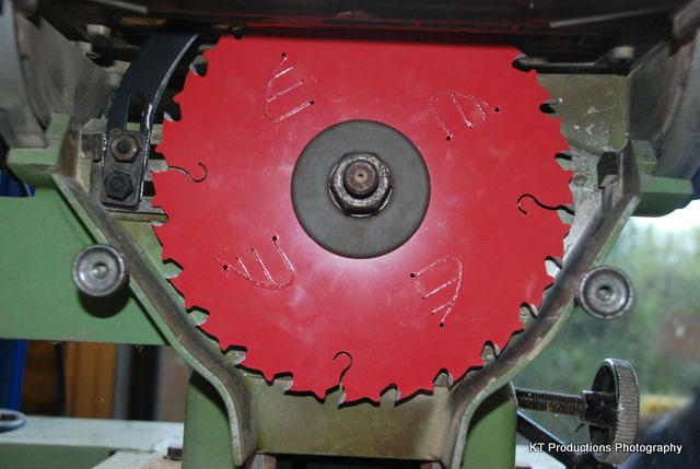 Bill Pentz Woodworking Tool Discussions – Bill's Personal Pages