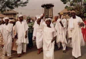 Image from http://obatalashrine.org/000004.php
