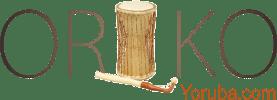 oruko-logo