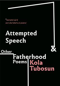 Attempted-Speech_Kola-Tubosun-page001-2