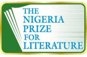 NLNG-Prize-for-Literature--330x218