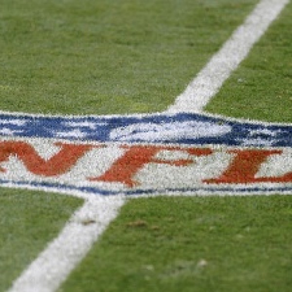 NFL-logo-on-football-field-jpg_20150319153200-159532