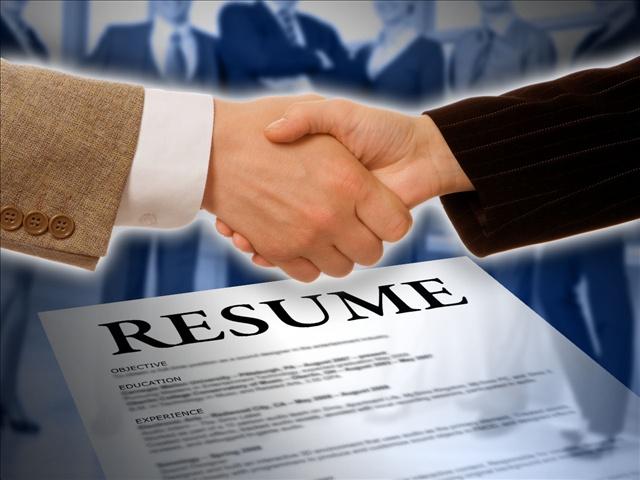 job fair_1429883518226.jpg