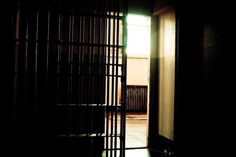 PrisonBars_jpg_800x1000_q100_1434573773721.jpg
