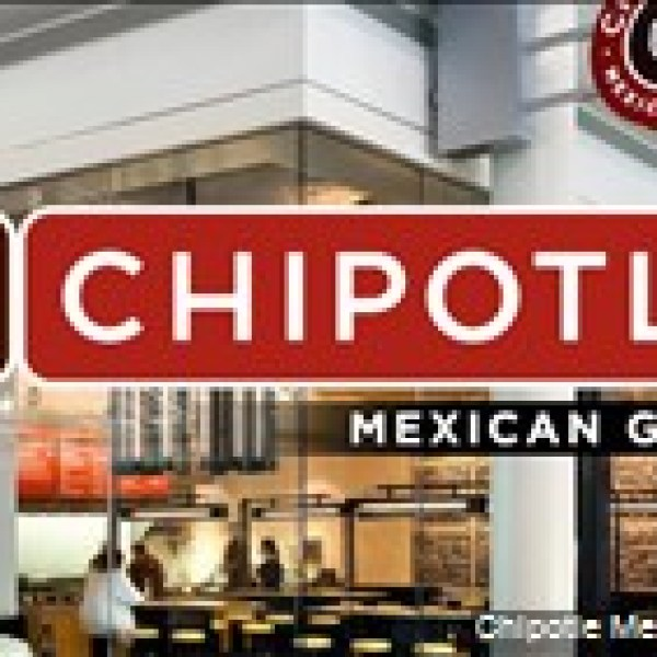 chipotle_mgn_1458153923136.jpg