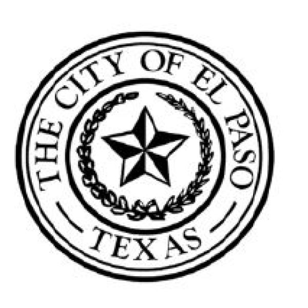 city_of_el_paso_logo_20150326082504