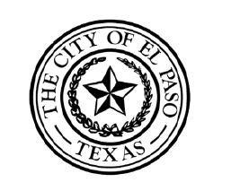 city_of_el_paso_logo_20150326082504