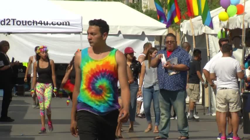 9th Annual El Paso PrideFest_99751605-159532