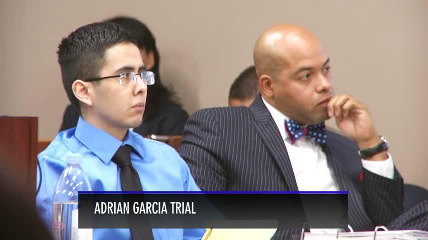 Adrian Garcia trial_98621129-159532