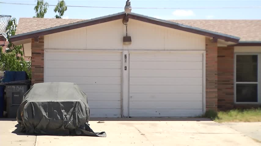 More than a dozen dogs seized from east El Paso home-_46353150-159532