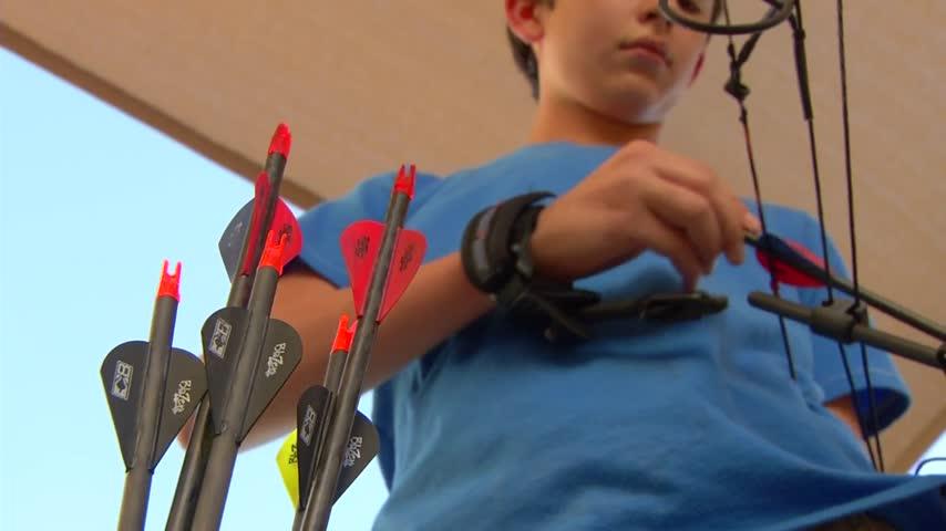 el paso archery_37296130-159532