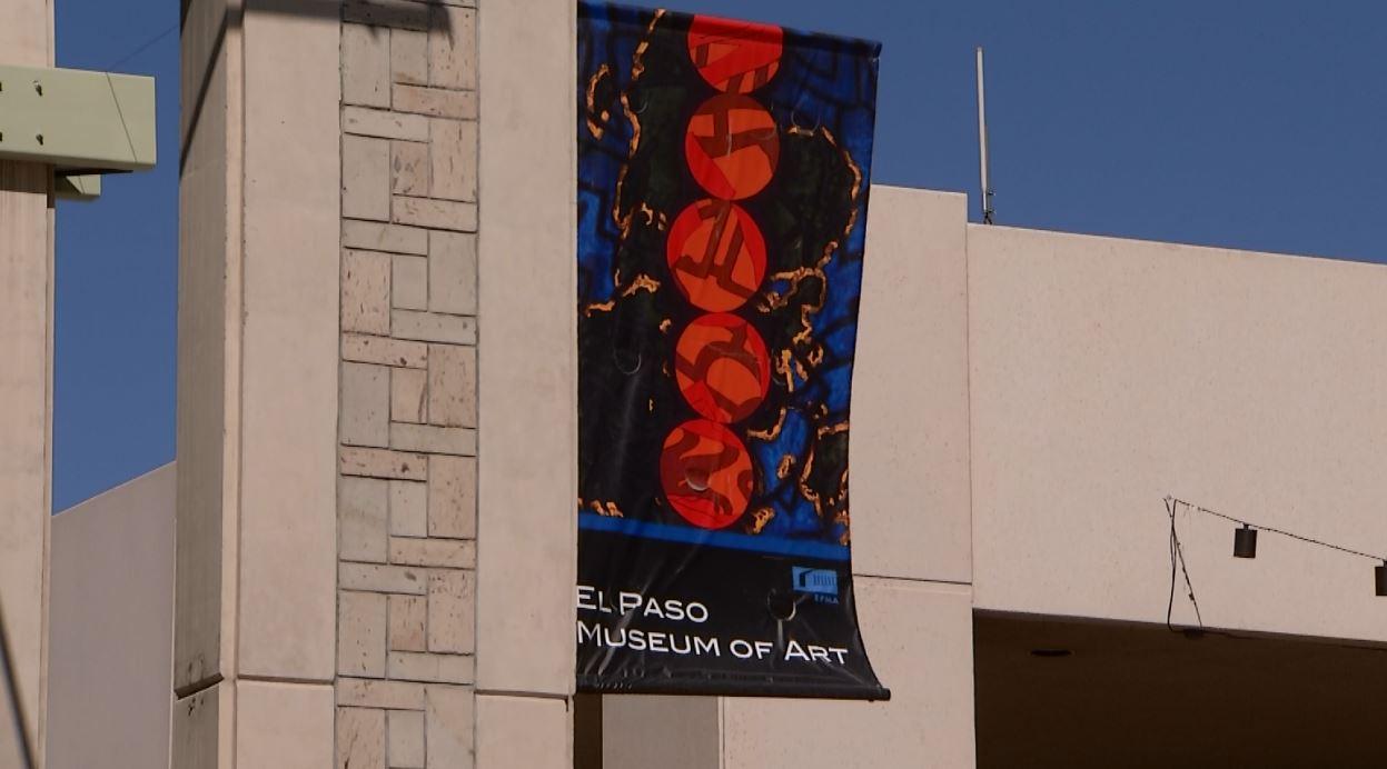 museum of art_1471391689919.JPG