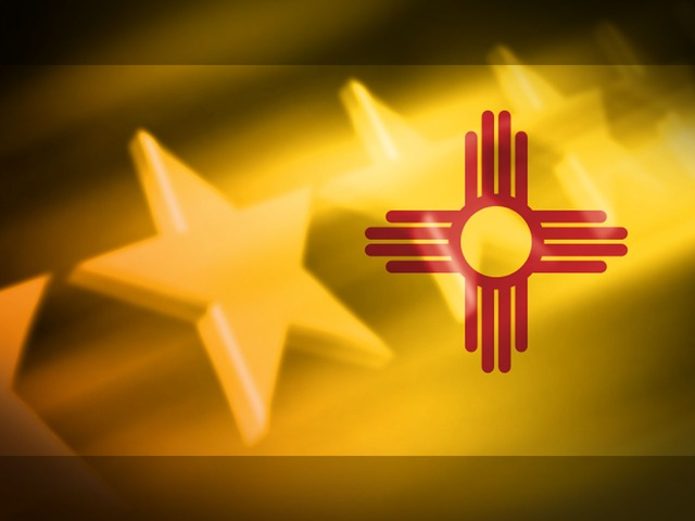 new_mexico_flag_mgn_1474925015147.jpg