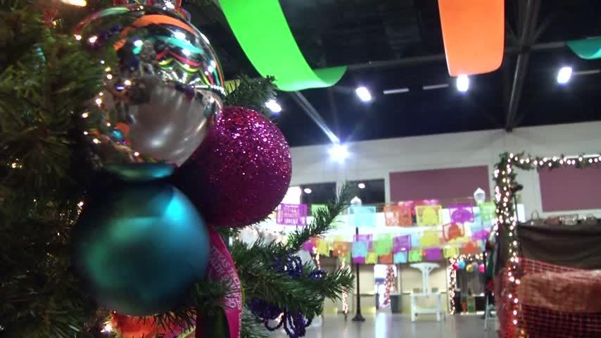 EP Junior League-s -Christmas Fair- returns for the holidays_14728195-159532