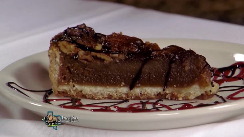 Let-s Cook El Paso- Cakes at the Edge of Texas Steakhouse_82024431