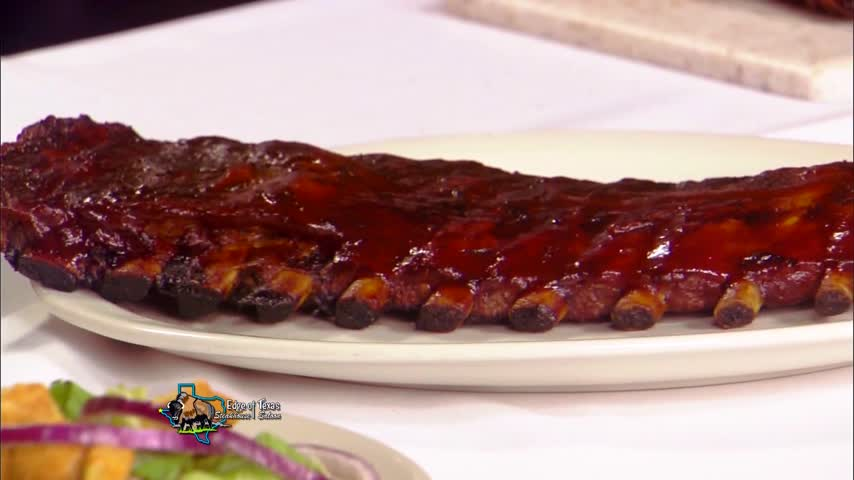 Let-s Cook El Paso- Pork ribs by The Edge of Texas_17279252-159532