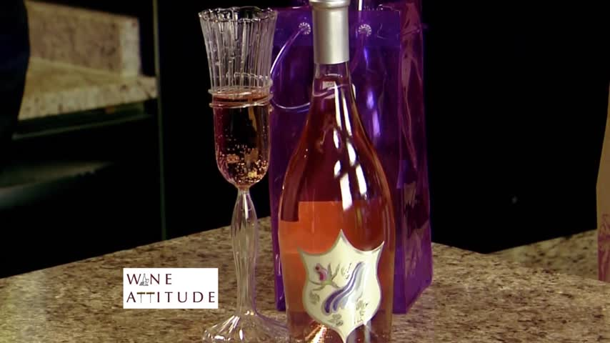 Let-s Cook El Paso- Ring in the New Year With Sparkling Rose_60275114