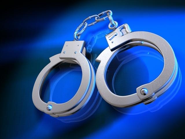 handcuffs_generic_mgnonline_1476377064028.jpg