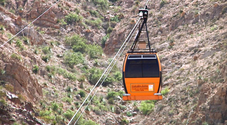 wyler tramway_1489611104671.JPG