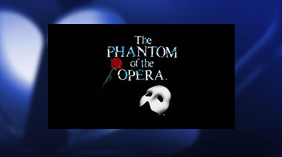 phantom web_1491252519961.JPG