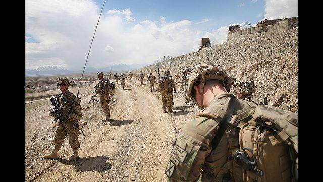 afghanistan_1495899452808.jpg