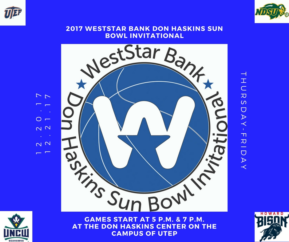 2017 Weststar bank don haskins sun bowl invitational_1498086209441.jpg
