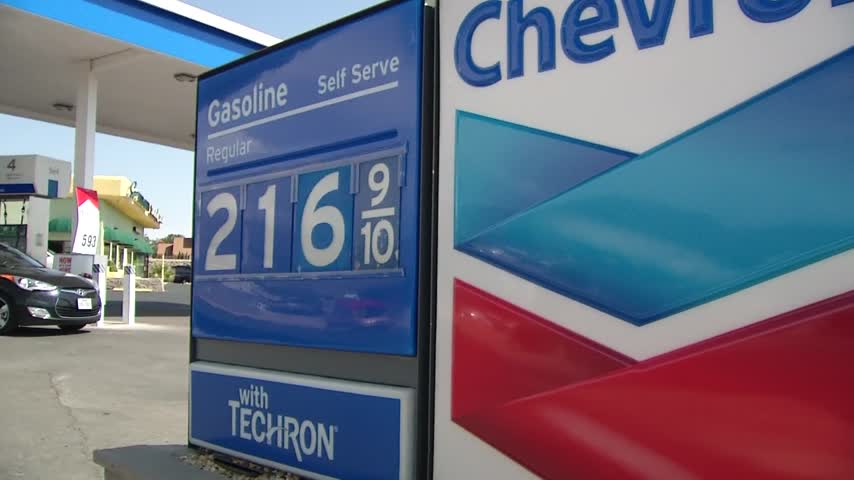 Gas Prices 10 pm_16394790