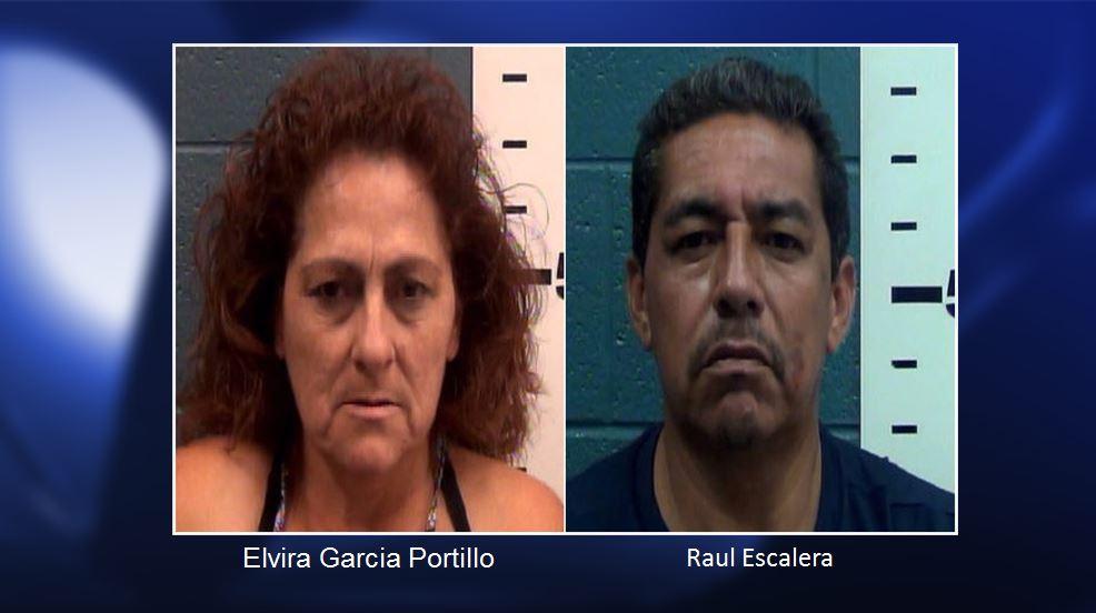 Portillo Escalera Arrests collage_1508964474353.jpg