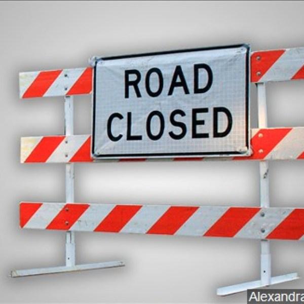 Road Closed_1508098403293.jpg