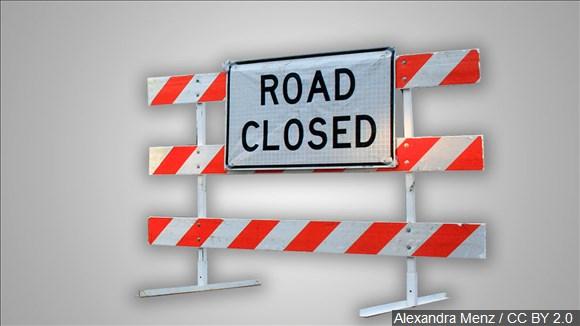 Road Closed_1508704030198.jpg