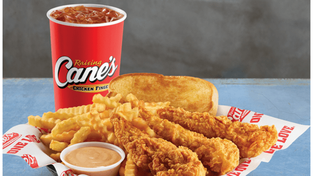 cane's_1506397470218_26850123_ver1.0_640_360_1511833535862.PNG