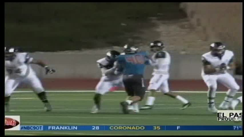 nbc 9 overtime segment one montwood pebble hills_84193499