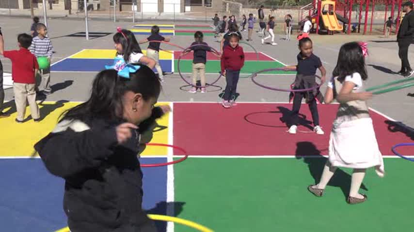 EPISD Education Minute- Positive Playgrounds_97264513
