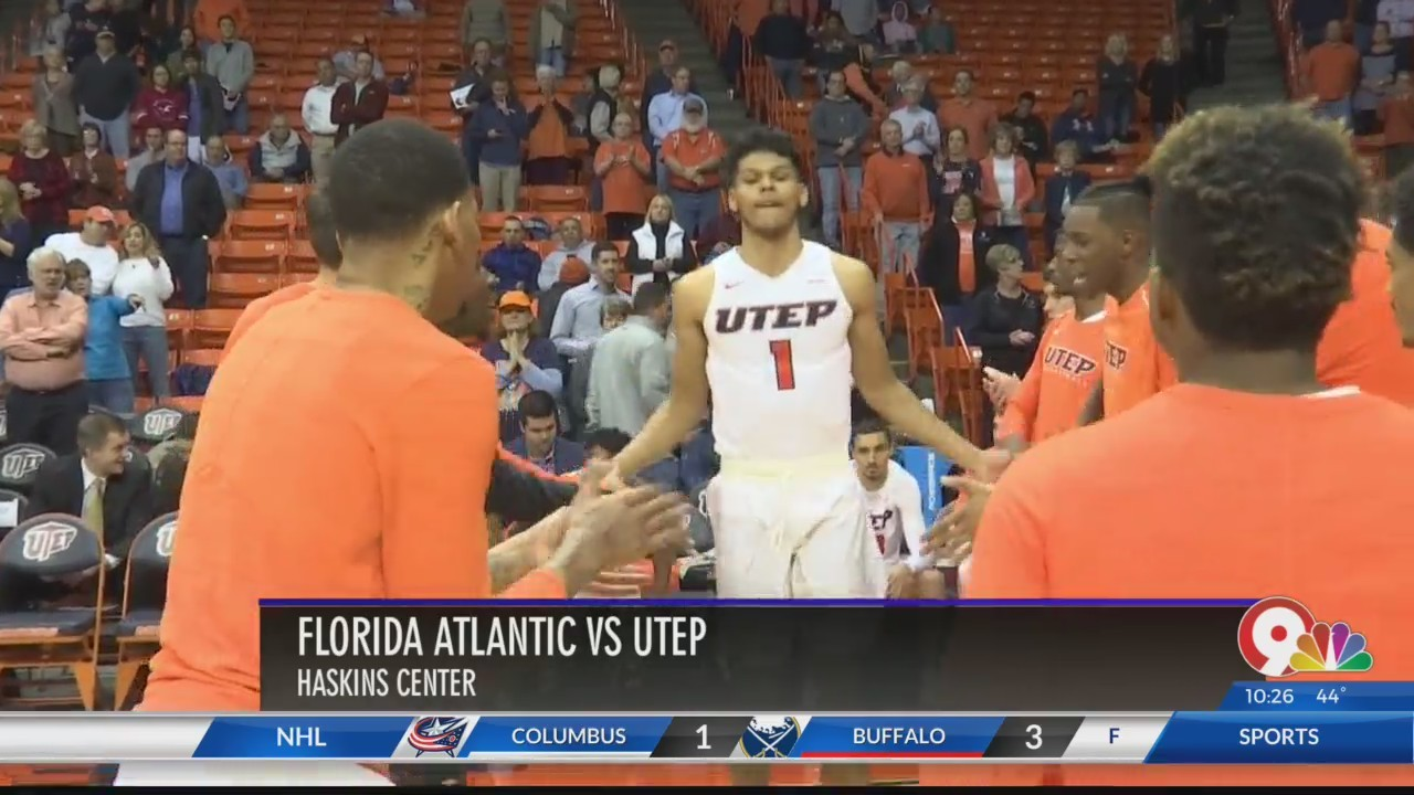utep_mens_hoops_fau_haskins_center_0_20180112055541