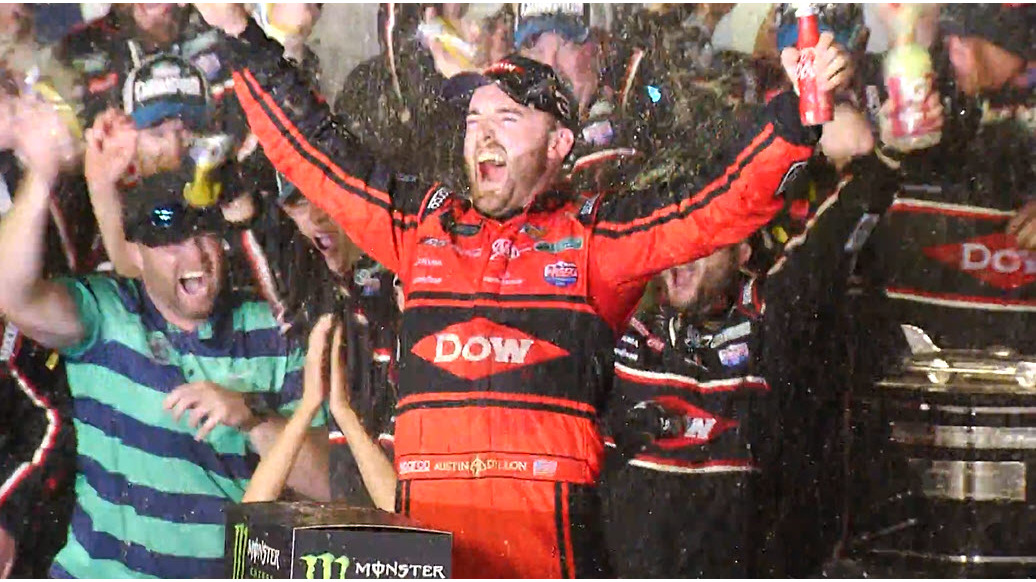 Austin_Dillon_drives_number_3_to_victory_0_20180219033109