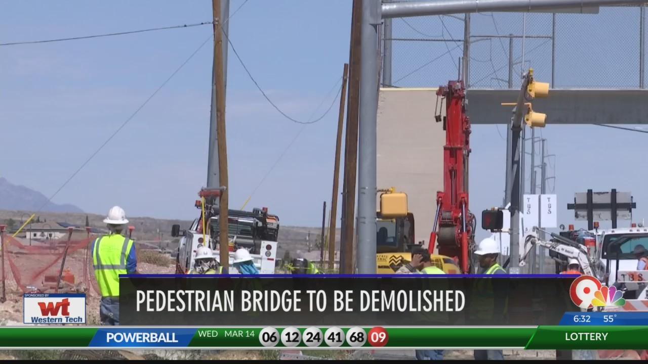 Dyer_pedestrian_bridge_demolition_0_20180316141852